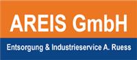 Areis  Entsorgung & Industrieservice